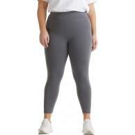 ESPRIT Sports Damen Ocs Tights Trainingshose Bekleidung