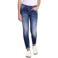 Gang Jeans Fashion New Georgina - meridien Denim Bekleidung