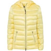 BRAX Damen Style Como Jacke Lemon 36 Bekleidung