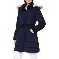 ESPRIT Damen Jacke Bekleidung