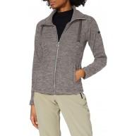 Regatta Damen Zaylee Full Zip with Two Lower Welt Pockets fleece Bekleidung