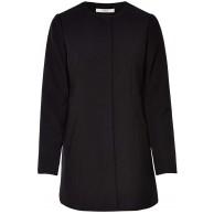 JACQUELINE DE YONG Damen Jdynew Brighton Coat Otw Noos Mantel Bekleidung