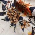 YWLINK Retro Outwear PlüSchjacke Plus GrößE Winterjacke Mit Kapuze Langarm Baumwolle Leinen Parka Damen MäNtel Vintage ReißVerschluss Knopf Oversize Coats Bekleidung